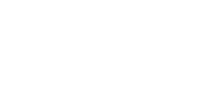 Sentry Building Innovations Logo